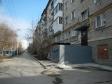 Екатеринбург, ул. Восточная, 34: приподъездная территория дома