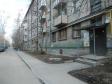 Екатеринбург, Vostochnaya st., 36: приподъездная территория дома