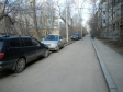Екатеринбург, Vostochnaya st., 36: условия парковки возле дома