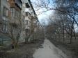 Екатеринбург, Vostochnaya st., 36: положение дома