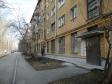 Екатеринбург, Vostochnaya st., 38: приподъездная территория дома