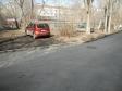 Екатеринбург, Vostochnaya st., 38: условия парковки возле дома