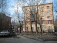 Екатеринбург, ул. Шарташская, 23: положение дома