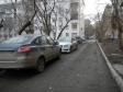Екатеринбург, Shevchenko st., 23: условия парковки возле дома