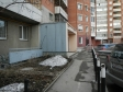 Екатеринбург, Shevchenko st., 21: приподъездная территория дома