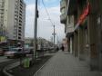 Екатеринбург, Shevchenko st., 21: положение дома