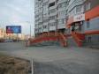 Екатеринбург, Lunacharsky st., 57: положение дома