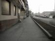 Екатеринбург, Shevchenko st., 27: положение дома