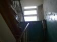 Екатеринбург, Shevchenko st., 25: о подъездах в доме