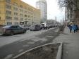 Екатеринбург, Shevchenko st., 25: положение дома