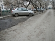 Екатеринбург, Shevchenko st., 29: условия парковки возле дома