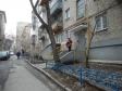 Екатеринбург, ул. Шевченко, 29А: приподъездная территория дома