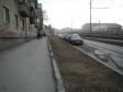 Екатеринбург, ул. Шевченко, 29А: положение дома