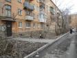 Екатеринбург, Shevchenko st., 31: приподъездная территория дома