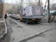 Екатеринбург, Shevchenko st., 31: условия парковки возле дома