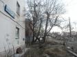 Екатеринбург, ул. Шевченко, 35: положение дома