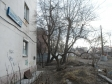 Екатеринбург, Shevchenko st., 35: положение дома