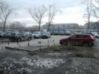 Екатеринбург, Vostochnaya st., 30: условия парковки возле дома