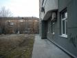 Екатеринбург, Vostochnaya st., 30: положение дома