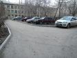 Екатеринбург, Vostochnaya st., 28: условия парковки возле дома