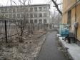Екатеринбург, Vostochnaya st., 24: положение дома