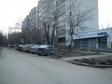 Екатеринбург, ул. Короленко, 14: положение дома
