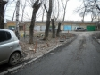Екатеринбург, Vostochnaya st., 22: условия парковки возле дома