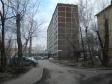 Екатеринбург, Vostochnaya st., 20: положение дома