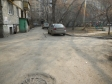 Екатеринбург, ул. Короленко, 10: условия парковки возле дома