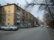 Екатеринбург, ул. Короленко, 10: положение дома