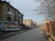 Екатеринбург, Korolenko st., 8: положение дома