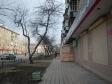 Екатеринбург, Lunacharsky st., 51: положение дома