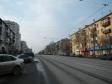 Екатеринбург, ул. Луначарского, 53А: положение дома