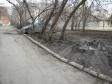 Екатеринбург, Korolenko st., 10А: условия парковки возле дома
