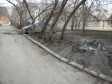 Екатеринбург, ул. Короленко, 10А: условия парковки возле дома