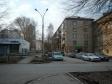 Екатеринбург, Korolenko st., 10А: положение дома