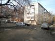 Екатеринбург, Lunacharsky st., 55: положение дома