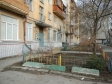 Екатеринбург, Lunacharsky st., 49: приподъездная территория дома