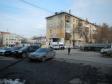 Екатеринбург, Lunacharsky st., 49: положение дома