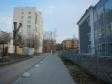 Екатеринбург, ул. Короленко, 9: положение дома