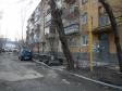 Екатеринбург, ул. Восточная, 16: приподъездная территория дома