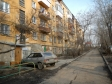 Екатеринбург, Vostochnaya st., 14: приподъездная территория дома