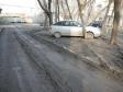Екатеринбург, ул. Восточная, 12: условия парковки возле дома