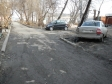 Екатеринбург, Vostochnaya st., 10: условия парковки возле дома