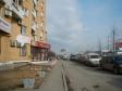 Екатеринбург, Vostochnaya st., 8А: положение дома
