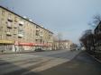 Екатеринбург, Lunacharsky st., 21А: положение дома
