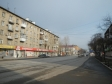 Екатеринбург, ул. Луначарского, 21А: положение дома