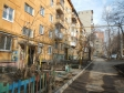 Екатеринбург, Lunacharsky st., 21: приподъездная территория дома