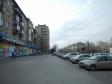 Екатеринбург, Lunacharsky st., 21: положение дома