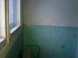 Екатеринбург, Vostochnaya st., 8: о подъездах в доме